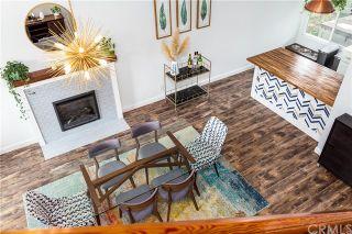Photo 25: EAST SAN DIEGO House for sale : 4 bedrooms : 5030 Laurel Street in San Diego