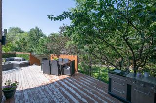 Photo 41: 117 Riverview Place SE in Calgary: Riverbend Detached for sale : MLS®# A1129235