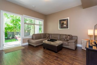 """Photo 15: 43 22225 50 Avenue in Langley: Murrayville Townhouse for sale in """"Murray's Landing"""" : MLS®# R2277212"""