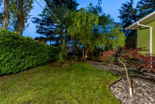 Photo 10: 13671 16 Avenue in Surrey: Crescent Bch Ocean Pk. House for sale (South Surrey White Rock)  : MLS®# R2535923