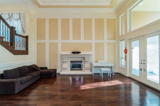 Photo 4: 6668 MAPLE Road in Richmond: Woodwards House for sale : MLS®# R2544598