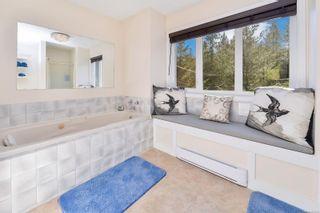Photo 6: 418 Jayhawk Pl in : Hi Western Highlands House for sale (Highlands)  : MLS®# 865810