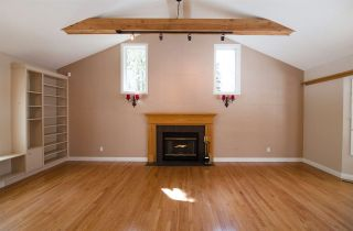Photo 4: 9015 120 Street in Edmonton: Zone 15 House for sale : MLS®# E4237819