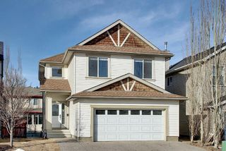 Photo 3: 900 Copperfield Boulevard SE in Calgary: Copperfield Detached for sale : MLS®# A1079249