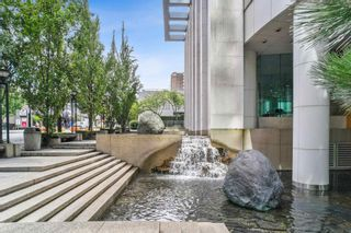 """Photo 23: 2301 1200 ALBERNI Street in Vancouver: West End VW Condo for sale in """"PALISADES"""" (Vancouver West)  : MLS®# R2605093"""