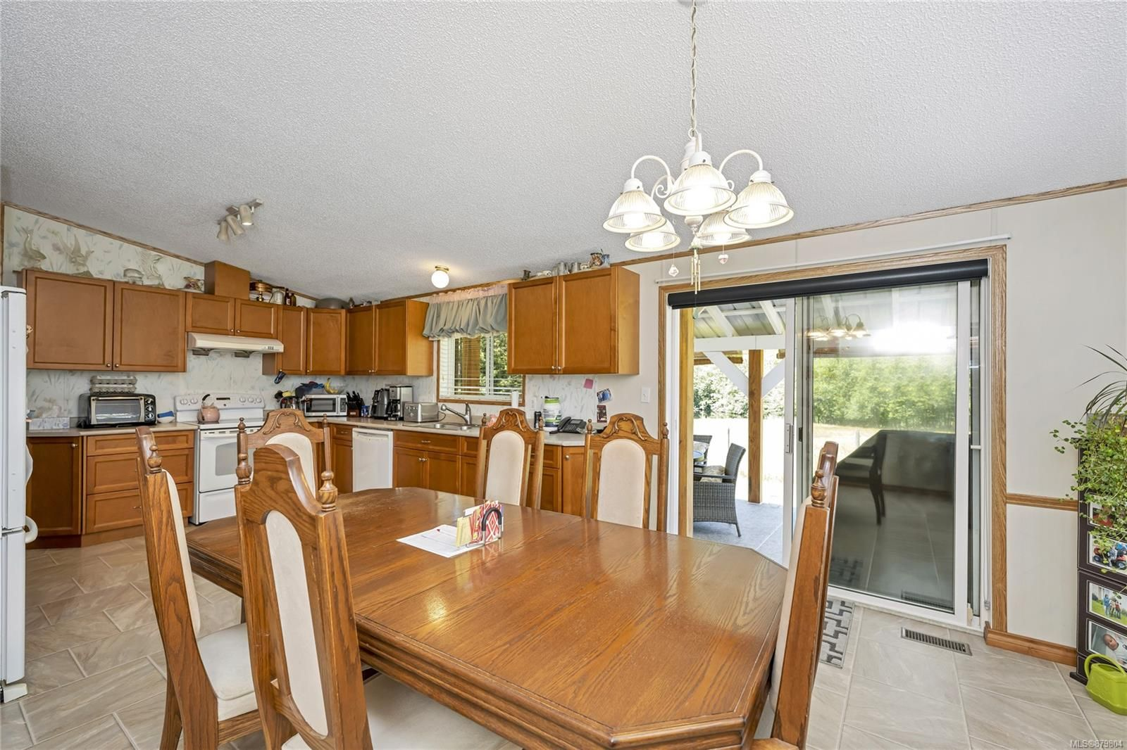 Photo 20: Photos: 3596 Riverside Rd in : ML Cobble Hill Manufactured Home for sale (Malahat & Area)  : MLS®# 879804