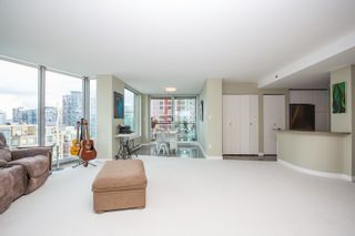 """Photo 10: 1703 889 HOMER Street in Vancouver: Downtown VW Condo for sale in """"889 HOMER"""" (Vancouver West)  : MLS®# R2484850"""