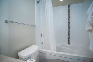 """Photo 11: 806 3333 CORVETTE Way in Richmond: West Cambie Condo for sale in """"Wall Centre at the Marina"""" : MLS®# R2622056"""