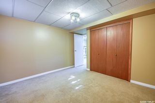 Photo 30: 41 Calypso Drive in Moose Jaw: VLA/Sunningdale Residential for sale : MLS®# SK871678
