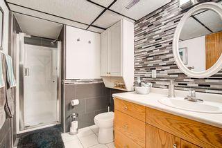 Photo 25: 4911 49 Street: Radway House for sale : MLS®# E4254526