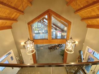"""Photo 11: 16205 GISCOME Road in Prince George: Tabor Lake House for sale in """"TABOR LAKE"""" (PG Rural East (Zone 80))  : MLS®# R2514064"""