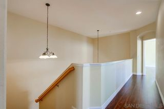 Photo 29: RANCHO BERNARDO Twin-home for sale : 4 bedrooms : 10546 Clasico Ct in San Diego