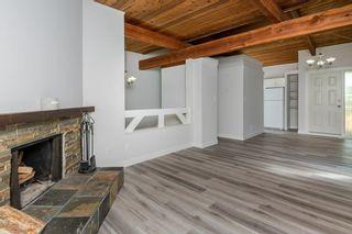 Photo 8: 4322 76 Street in Edmonton: Zone 29 Townhouse for sale : MLS®# E4260493