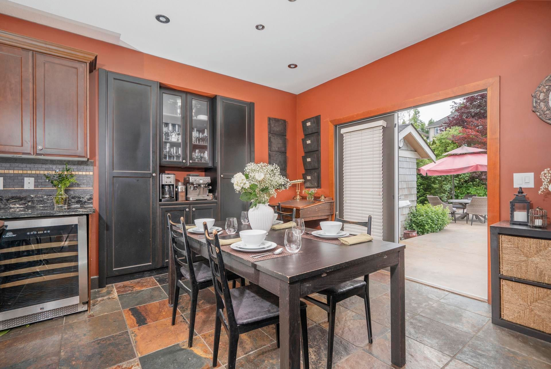 """Photo 6: Photos: 1662 KNAPPEN Street in Port Coquitlam: Lower Mary Hill House for sale in """"Knappen Gardens"""" : MLS®# R2593877"""