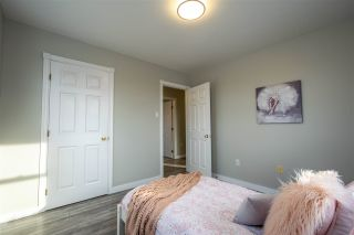 Photo 19: 1634 Avondale Road in Mantua: 403-Hants County Residential for sale (Annapolis Valley)  : MLS®# 202004668