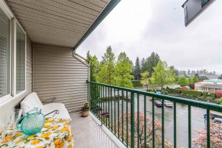 "Photo 23: 416 31771 PEARDONVILLE Road in Abbotsford: Abbotsford West Condo for sale in ""Breckenridge Estates"" : MLS®# R2574693"