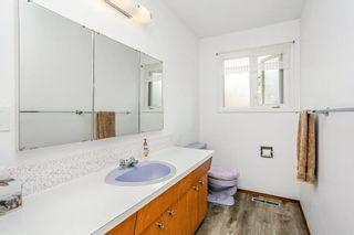 Photo 24: 8829 74 Street in Edmonton: Zone 18 House for sale : MLS®# E4260405