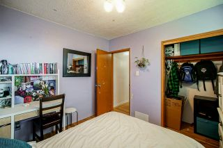 Photo 20: 1006 THOMAS Avenue in Coquitlam: Maillardville House for sale : MLS®# R2573199