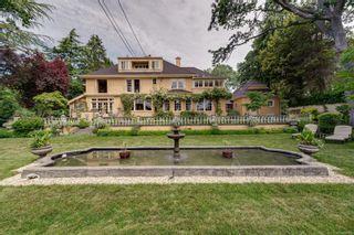 Photo 78: 1524 Shasta Pl in Victoria: Vi Rockland House for sale : MLS®# 882939