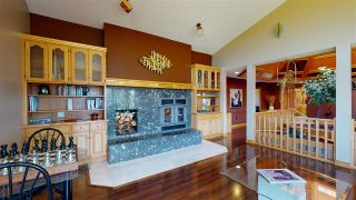Photo 9: 52277 RGE RD 225: Rural Strathcona County House for sale : MLS®# E4241465