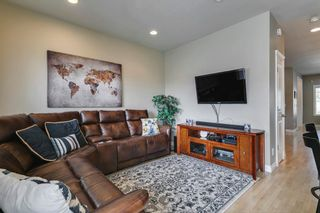 Photo 32: 1633 17 Avenue NW in Calgary: Capitol Hill Semi Detached for sale : MLS®# A1143321