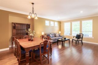 Photo 5: 9376 SINGH Street in Langley: Fort Langley House for sale : MLS®# R2291593
