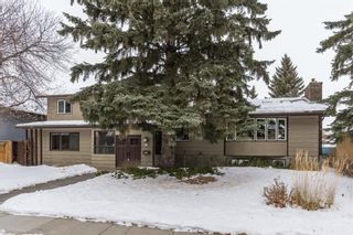 Photo 3: 2108 51 Avenue SW in Calgary: North Glenmore Park Detached for sale : MLS®# A1058307