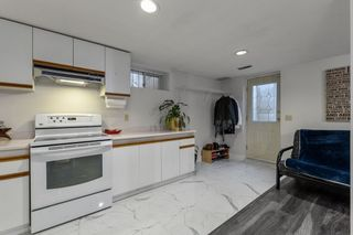 Photo 35: 2616 HOMESTEADER Way in Port Coquitlam: Citadel PQ House for sale : MLS®# R2546248