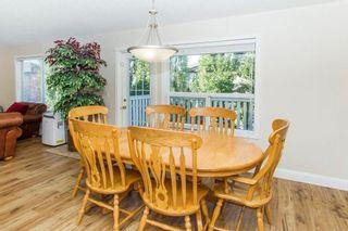 Photo 12: 67 CRYSTALRIDGE Close: Okotoks House for sale : MLS®# C4139446