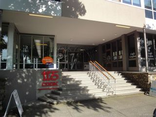 Photo 7: 103 1175 Cook St in : Vi Downtown Retail for lease (Victoria)  : MLS®# 859816