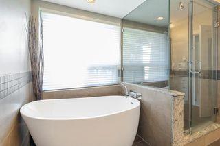 Photo 18: 3327 PLATEAU BOULEVARD in Coquitlam: Westwood Plateau 1/2 Duplex for sale : MLS®# R2583785