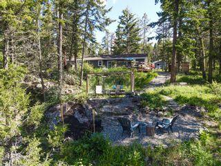 Photo 36: 1898 Huckleberry Road in Kelowna: Joe Rich House for sale (Central Okanagan)  : MLS®# 10235870