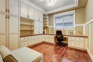 """Photo 14: 3930 HILLCREST Avenue in North Vancouver: Edgemont House for sale in """"Edgemont"""" : MLS®# R2600973"""