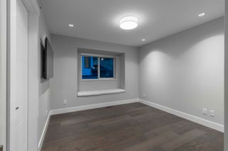 """Photo 27: 3325 DESCARTES Place in Squamish: University Highlands House for sale in """"University Meadows"""" : MLS®# R2618786"""