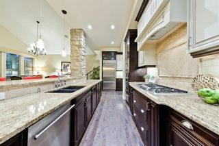 Photo 50: 119 WENTWORTH Court SW in Calgary: West Springs Detached for sale : MLS®# A1032181