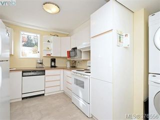 Photo 14: 955 Hereward Rd in VICTORIA: VW Victoria West House for sale (Victoria West)  : MLS®# 755998