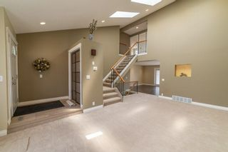 Photo 2: 148 RADCLIFFE Place SE in Calgary: Albert Park/Radisson Heights Detached for sale : MLS®# C4306448
