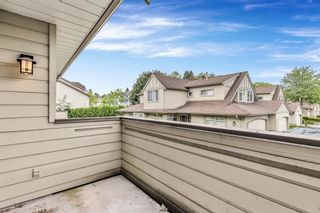 """Photo 14: 43 10238 155A Street in Surrey: Guildford Townhouse for sale in """"Chestnut Lane"""" (North Surrey)  : MLS®# R2588170"""