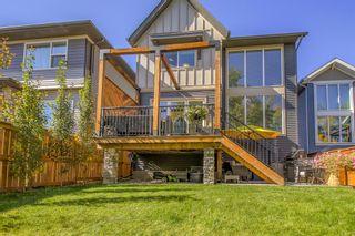 Photo 40: 228 Walgrove Heath SE in Calgary: Walden Detached for sale : MLS®# A1149331