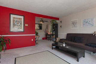 """Photo 6: 63 2002 ST JOHNS Street in Port Moody: Port Moody Centre Condo for sale in """"PORT VILLAGE"""" : MLS®# R2197054"""