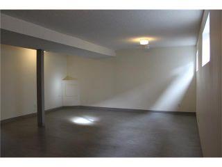 Photo 35: 11 ELMA Street: Okotoks House for sale : MLS®# C4084474