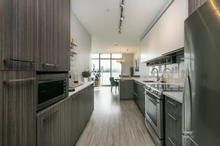 """Photo 12: 505 4310 HASTINGS Street in Burnaby: Willingdon Heights Condo for sale in """"UNION"""" (Burnaby North)  : MLS®# R2624738"""