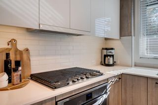 Photo 5: 116 2702 17 Avenue SW in Calgary: Shaganappi Apartment for sale : MLS®# A1100913