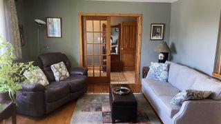 Photo 9: 337 Cameron Avenue in New Glasgow: 106-New Glasgow, Stellarton Residential for sale (Northern Region)  : MLS®# 202014577