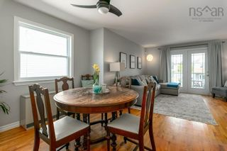 Photo 8: 73 Westfield Crescent in Cole Harbour: 16-Colby Area Residential for sale (Halifax-Dartmouth)  : MLS®# 202123107