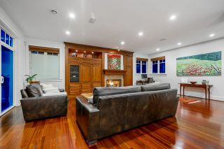 Photo 7: 4838 VISTA Place in West Vancouver: Caulfeild House for sale : MLS®# R2616906