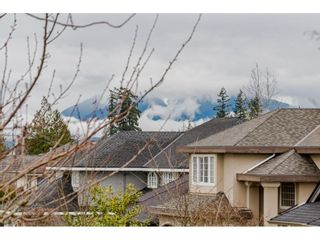 "Photo 5: 21820 46 Avenue in Langley: Murrayville House for sale in ""Murrayville"" : MLS®# R2528358"