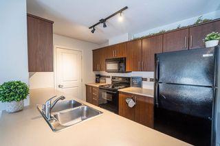 "Photo 6: 419 12248 224 Street in Maple Ridge: East Central Condo for sale in ""URBANO"" : MLS®# R2420226"
