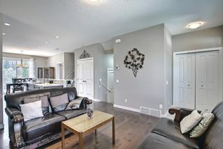 Photo 8: 317 Ranch Close: Strathmore Detached for sale : MLS®# A1128791