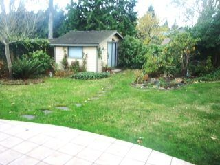 Photo 19: 1773 146 Street in THE GLENS: Home for sale